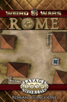 WWR_Village_1