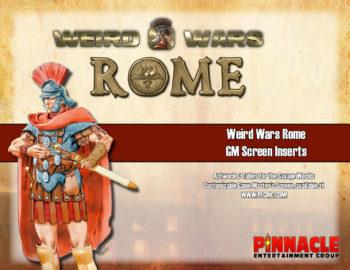 Rome_Screen