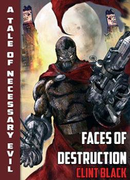 NE_Faces_of_Destruction_5in
