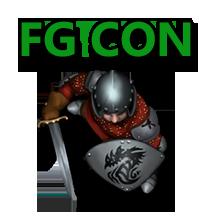 FG Con