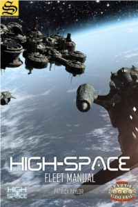 High Space Core Rules Discount Link