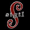 Sigil