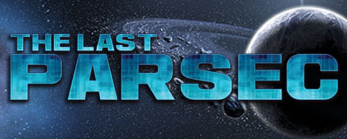 The Last Parsec Preorders Page