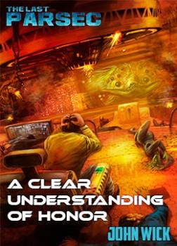 TLP_Clear_Understanding_of_Honor_5in