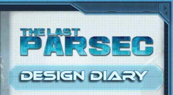 designdiarycover