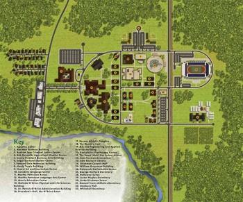 ETU_Campus_Map