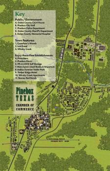 ETU_Pinebox_Map