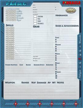 TLP_Character_Sheet