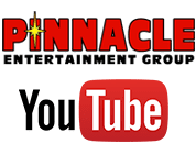 The Pinnacle YouTube Channel