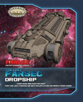 TLP_Poster_Map_Dropship-1