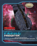 TLP_Poster_Map_Freighter-1