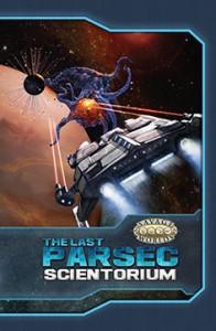 The last parsec pdf merge