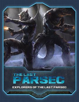 TLP_Explorers_of_The_Last_Parsec-1
