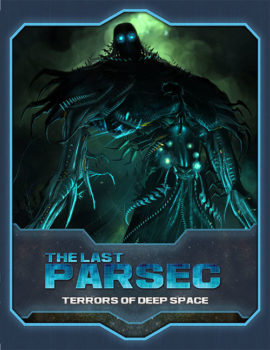 TLP_Terrors_of_Deep_Space-1