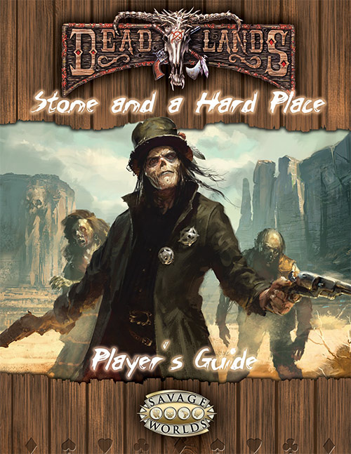 DLR-Stone-and-a-Hard-Place-Players-Guide-1