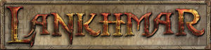 Lankhmar for Savage Worlds