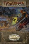 L_Savage_Tales_Cover