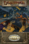 Lankhmar_City_of_Thieves_Cover5in