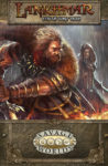 Lankhmar_GM_Adventure_Eyes_of_Goromosh-1