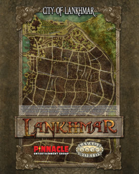 Lankhmar_Map_Cover_5in