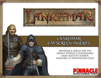 Lankhmar_Screen-1