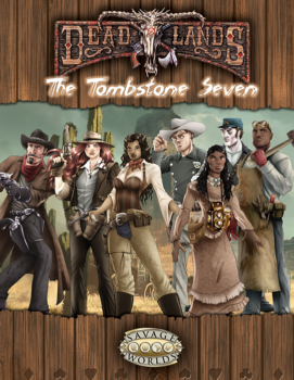 The-Tombstone-Seven-5in