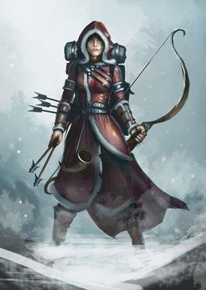 just insert imagination winter eternal waywalker resized
