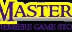 Game-Masters-Main-Header-Small