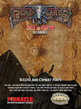HoE_Wasteland_Combat_Maps_Cover5in