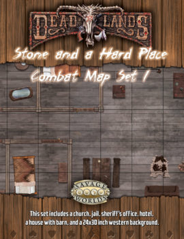 SaaHP_Combat_Maps_Set1_Cover5in