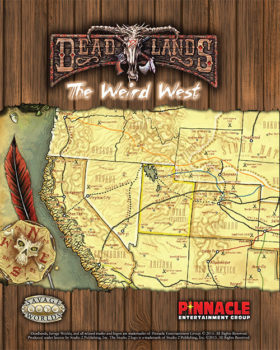 Weird_West_Map