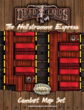 Hellstromme_Express-1