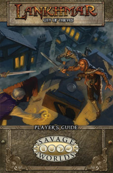 Lankhmar_City_of_Thieves_PG_cover