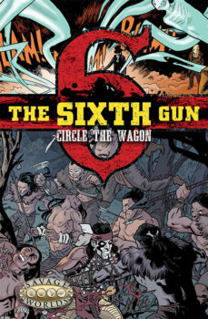 T6G_Circle_the_Wagon_cover
