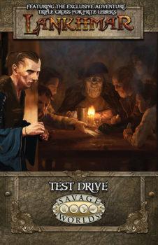 Test_Drive_2015-1