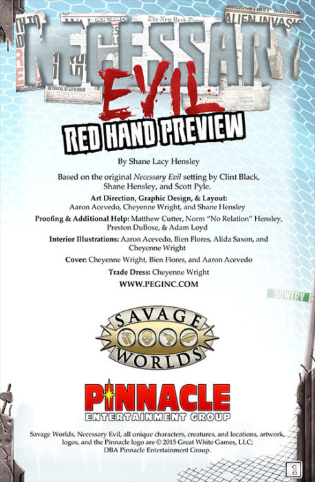 NE2_Red_Hand_Preview