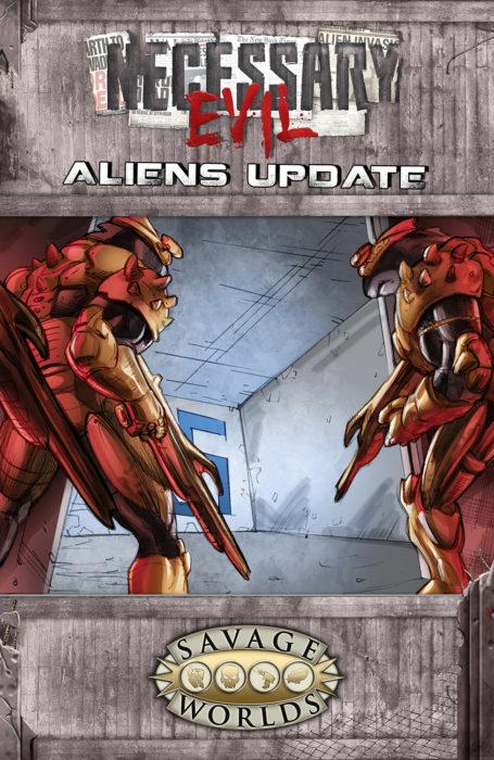 NE_Aliens_Update_Cover_5ib