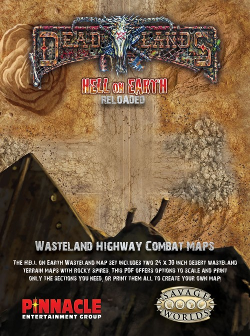 HoE_Wasteland_Highway_Combat_Maps_Cover5in