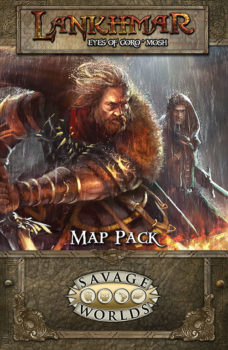 Lankhmar_GM_Map_Pack