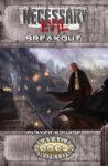 NE2_Breakout_PG