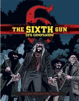 6G_Companion