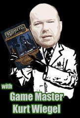 Game Geeks Reviews Rippers Resurrected