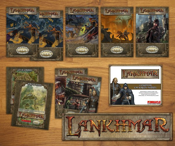 Lankhmar_Bundle_virtual