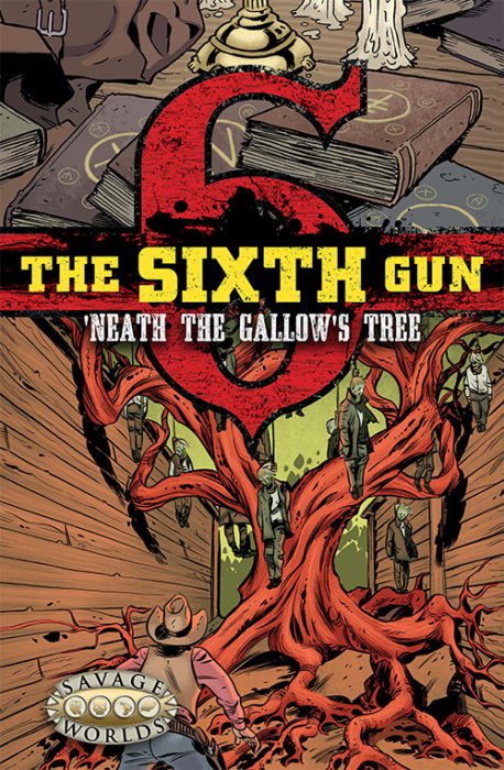 Neath_the_Gallows_Tree