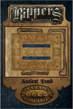 RR_Ancient_Tomb_Map_Cover