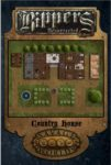 RR_Country_House_Map_Cover