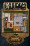 RR_Lodge_Map_Cover
