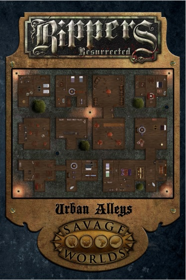 RR_Urban_Alleys_Map_Cover