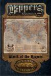 RR_World_of_the_Rippers_Map_Cover