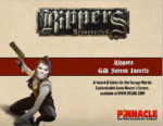 Rippers_Custom_GM_Screen_Inserts_Cover
